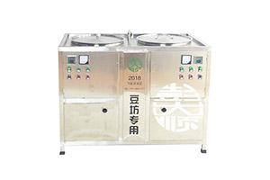 400型煮浆机