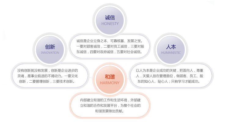 雷竞技官网-雷竞技Raybet官网-雷竞技竞猜